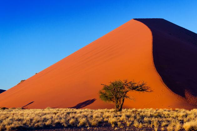 namib-woestijn-namibie