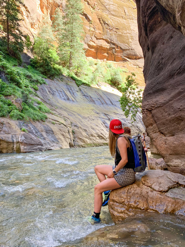 narrows-hiken