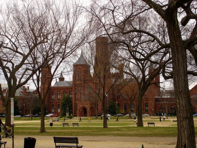 national_mall_smithsonian
