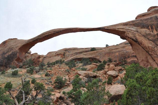 natural-bridge-arches