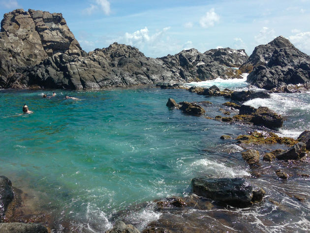 natural-pool-aruba