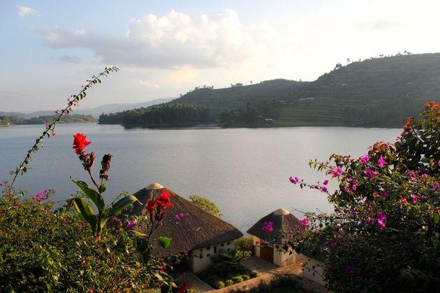 natuur_uganda