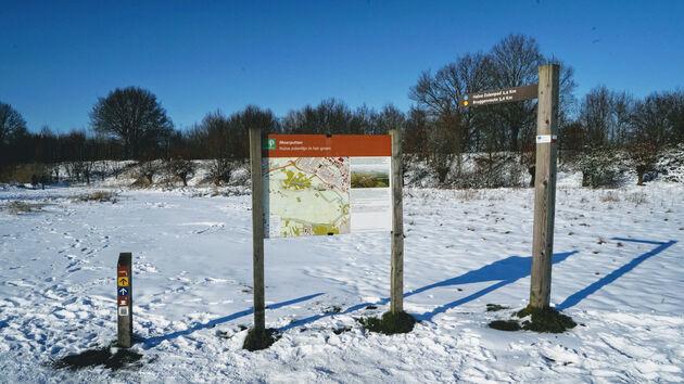 Natuurgebied_Moerputten_routes