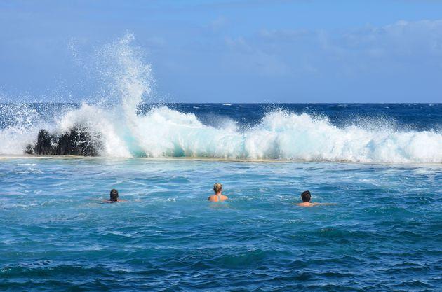 natuurlijke-infinity-pool-madeira