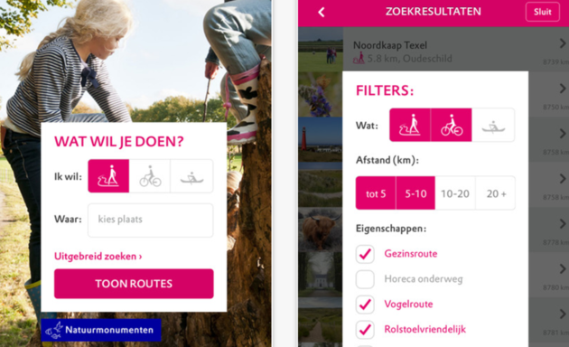 natuurmonumenten-app