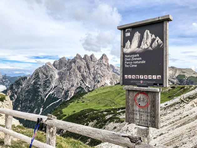natuurpark-drei-zinnen-italie