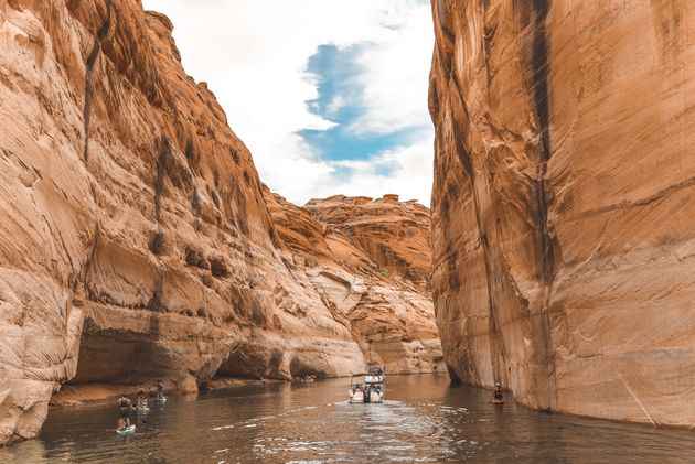 navajo-canyon