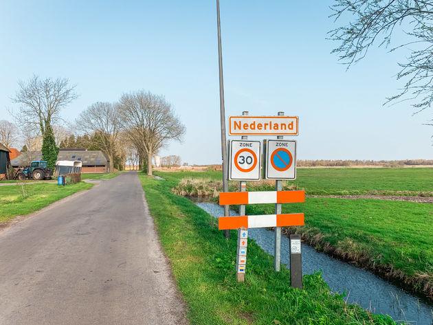 nederland-overijssel