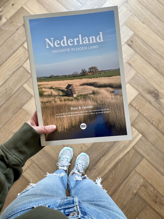 nederland-vakantie-in-eigen-land