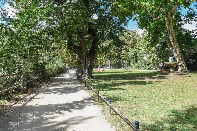 neurenberg-park