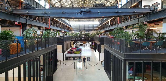 New_Lab_Brooklyn_Travelvalley_01