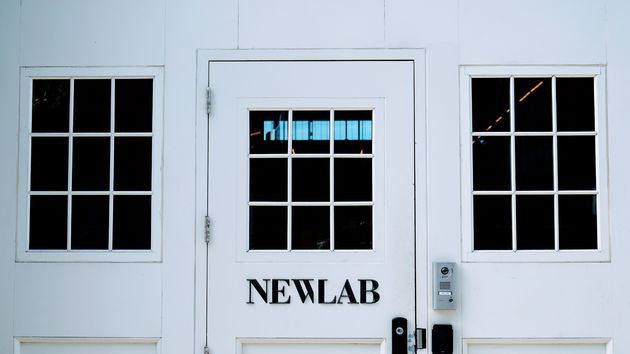 New_Lab_Brooklyn_Travelvalley
