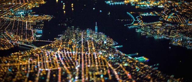 new_york_lichtjes