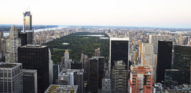 newyork-keuzestress-02