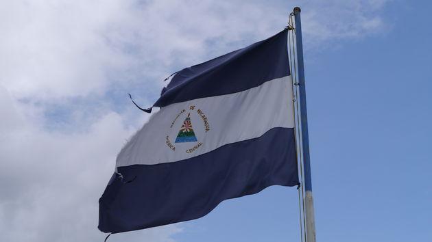 nicaragua-21