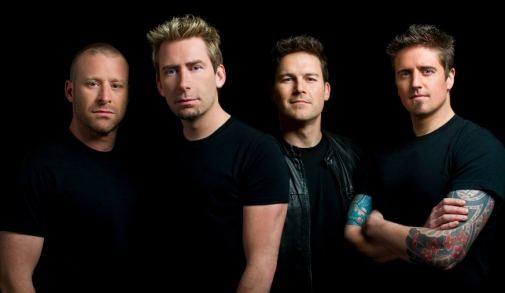 nickelback.png