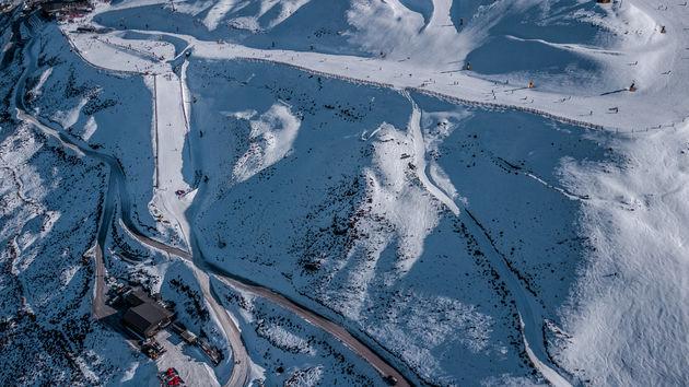 nieuw-zeeland-skiën.