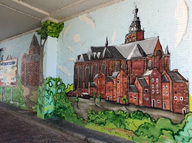 nijmegen-streetart