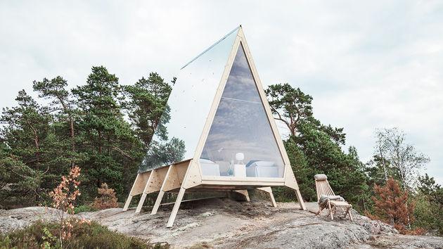 nolla-cabine-duurzaam