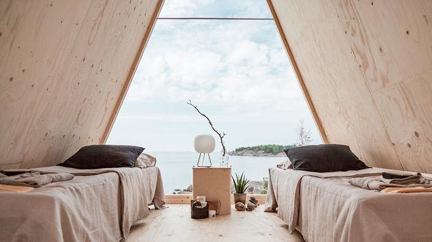 nolla-cabine-interieur