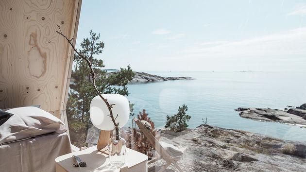 nolla-cabine-uitzicht