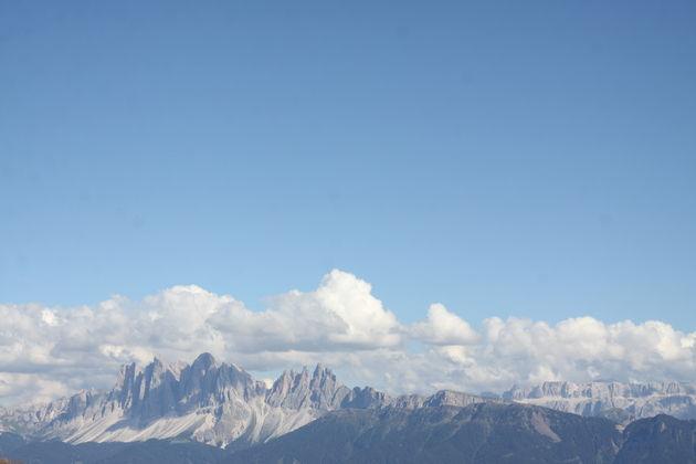 noord-italie-bergen
