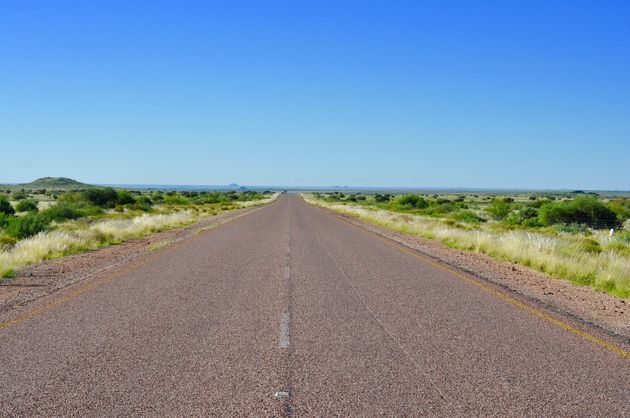noord-kaap-roadtrip