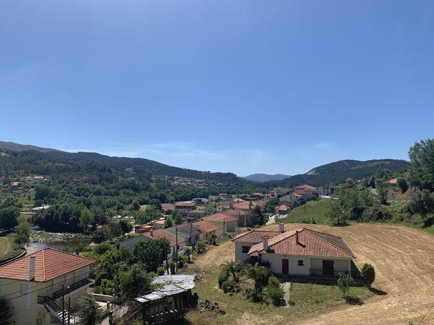 Noord Portugal 1