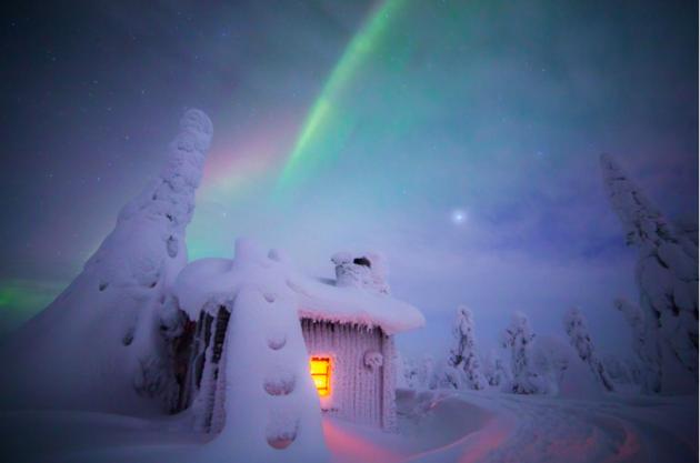 noorderlicht-finland-1