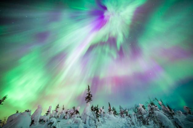 noorderlicht-finland-2