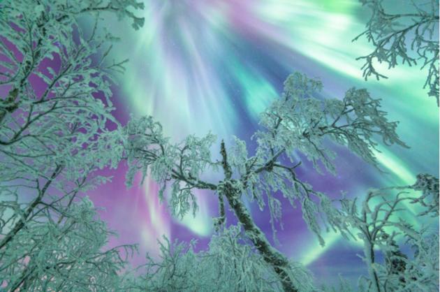 noorderlicht-finland-4