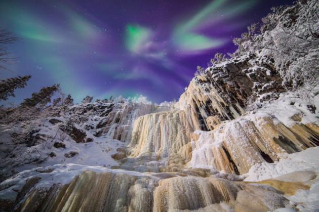 noorderlicht-finland-5