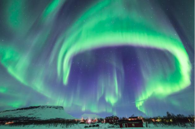 noorderlicht-finland-8