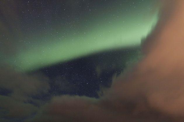noorderlicht-noord-noorwegen