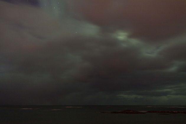 noorderlicht-wolken