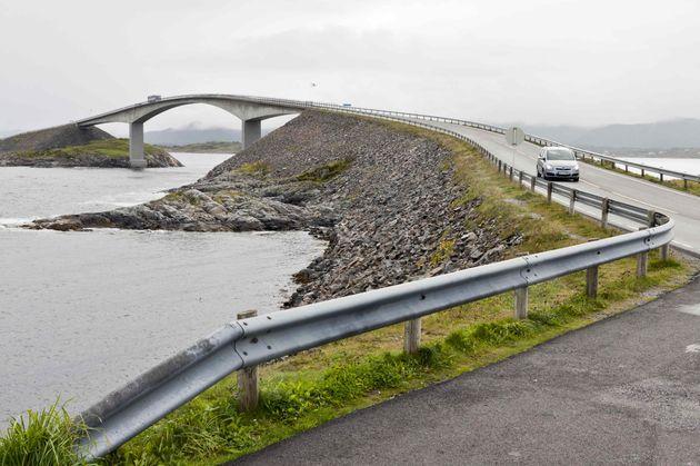 noorse_fjorden_roadtrip