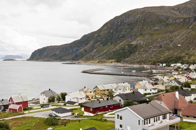 noorwegen_fjorden_architectuur