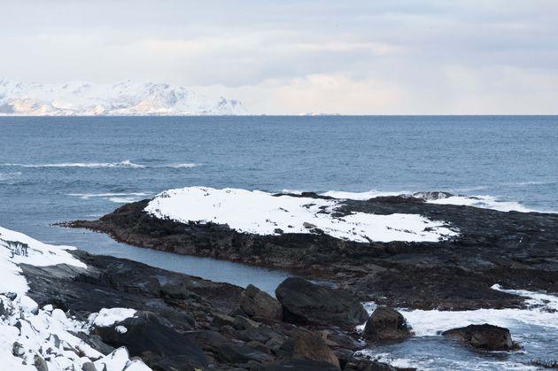 noorwegen-kust-10