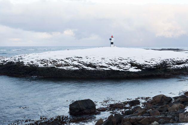 noorwegen-kust-11