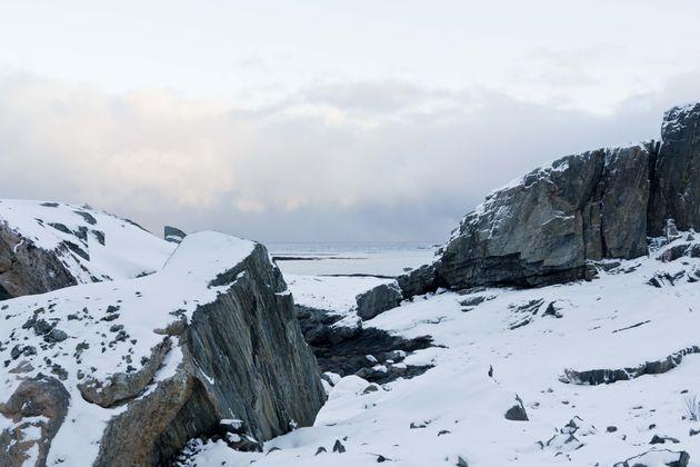 noorwegen-kust-12