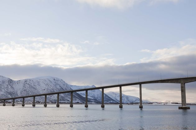noorwegen-kust-17
