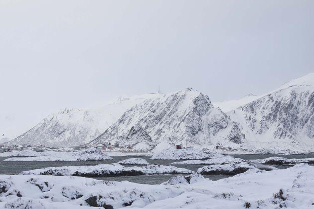 noorwegen-kust-2
