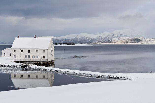 noorwegen-kust-21