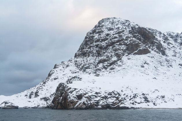 noorwegen-kust-22
