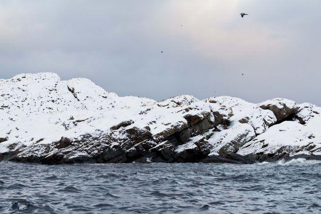 noorwegen-kust-23