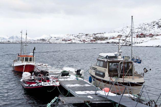 noorwegen-kust-25
