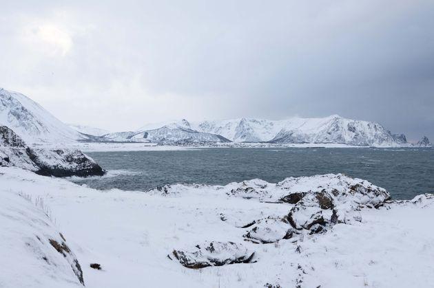 noorwegen-kust-4