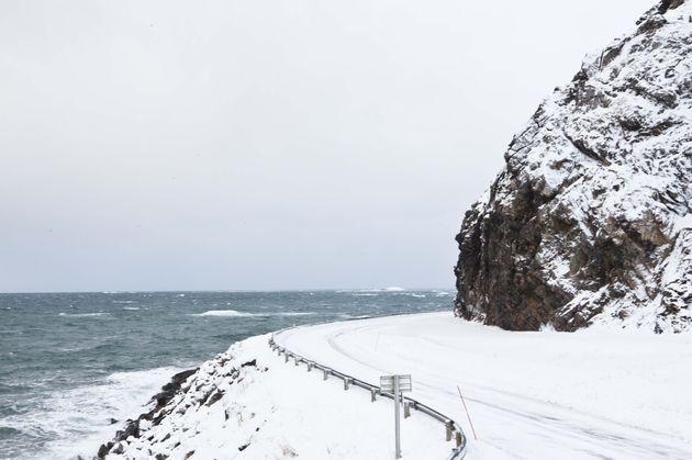 noorwegen-kust-5