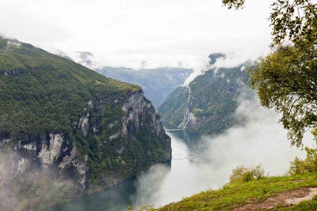 noorwegen_natuur