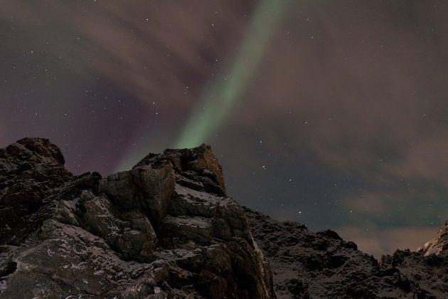 noorwegen-noorderlicht